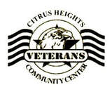 Veterans Golf Park Logo